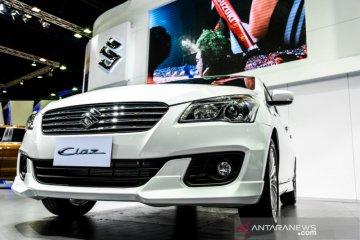 Maruti Suzuki India tarik 60.000 mobil libatkan tiga model