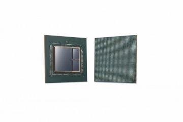Samsung dan Baidu mulai produksi chip AI tahun depan