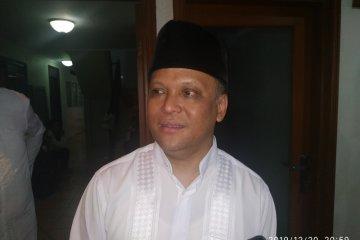 Mengenang 100 hari Habibie, Ilham: semangat bapak tidak akan putus