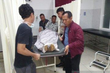 Seorang pelajar SMA di Jember meninggal saat diklat pencinta alam