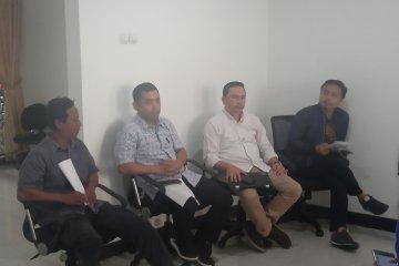 KNTI: Akses BBM bagi nelayan masih menjadi persoalan