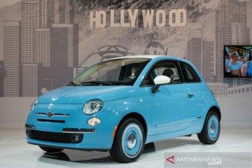 Strategi selama corona, Fiat dan GM jualan mobil online