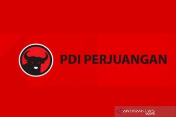 PDIP Surabaya tata kepengurusan setingkat RW jelang Pilkada 2020