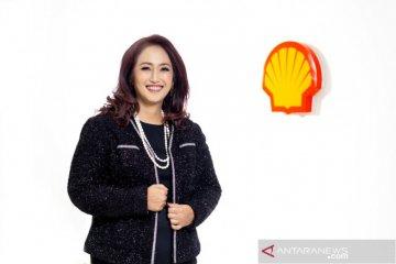 Dian Andyasuri pimpin Shell Indonesia