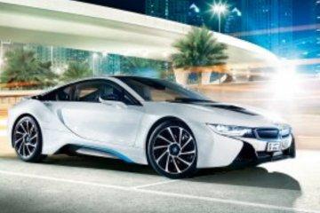 BMW akan tutup pabrik utamanya di Munich