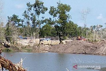 Pengamat: Tata kelola SDA di Bintan buruk