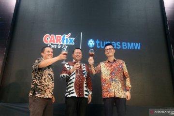 Carfix resmikan outlet ke-28 di Cirebon