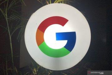 Google Lens mungkinkan pengguna belajar hingga belanja dengan visual
