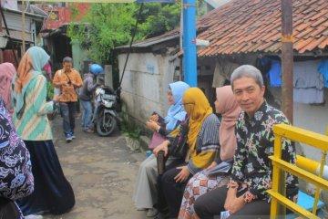 Kementerian PUPR akan tata lingkungan Kelurahan Sempur Bogor