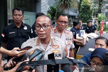Polisi periksa sopir taksi daring soal dugaan percobaan penculikan