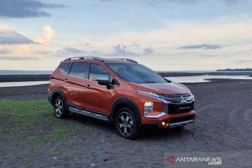"Alasan Mitsubishi genjot mobil bertema ""adventure"" di Indonesia"
