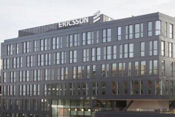 Ericsson menarik diri dari MWC 2020 karena virus corona
