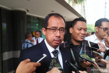 Bea Cukai sebut penyidikan kasus Harley di Garuda belum rampung