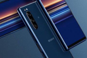 Sony dan Amazon mundur dari MWC 2020