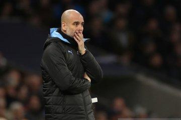 Pep Guardiola akan tunjuk mantan mentornya sebagai asisten pelatih