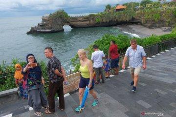 Legislator: Prioritaskan tata ulang pada pariwisata yang sudah ada