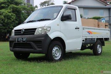 DFSK: Pasar kendaraan niaga menjanjikan untuk Indonesia