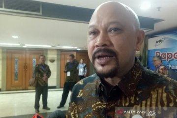 Menteri: AI Summit dorong peta kekuatan pemanfaatan AI di Indonesia
