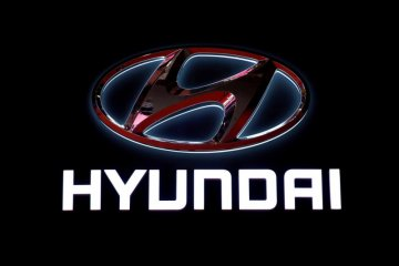Hyundai capai penjualan bulanan terendah karena virus corona