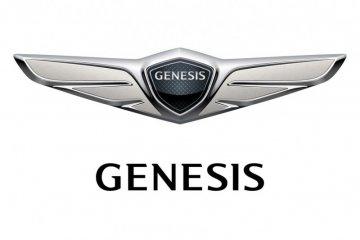 """Genesis GV80 hadapi """"recall"""" karena masalah perangkat lunak"""