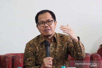 Lembaga pengelola dana KUMKM bantah tunda implementasi digitalisasi