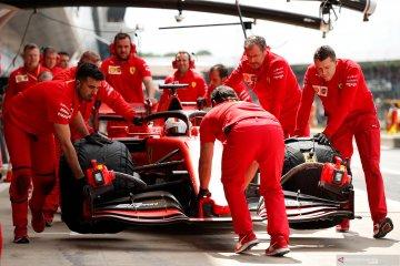 FIA tak mampu buktikan mesin Ferrari salahi regulasi 2019