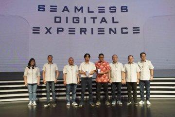 Bertransformasi digital, ACC hadirkan pelayanan kredit mobil online