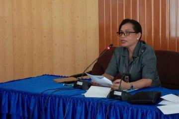 BPS : TPK hotel berbintang di Maluku Februari meningkat