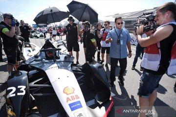 Anies keluarkan hampir Rp1 triliun untuk Formula E selama 2019-2020