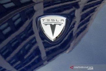 Tesla pangkas harga SUV Model Y hingga 3.000 dolar AS
