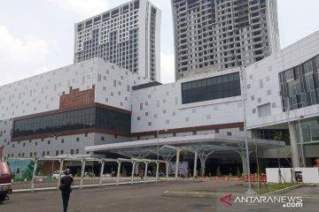 Kabupaten Bogor akan buka mal pelayanan publik di AEON Sentul
