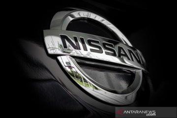 Nissan setop produksi sementara di pabrik Inggris dan AS
