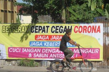 Himbauan Cegah COVID-19