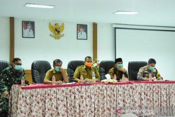 Pemkab Karawang realokasi anggaran dana desa untuk COVID-19
