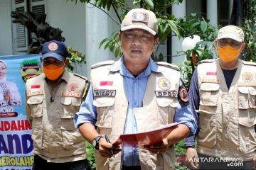 15 PDP di Purwakarta, sepuluh orang dinyatakan sembuh
