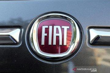 Fiat Chrysler tunda RUPS dan dividen
