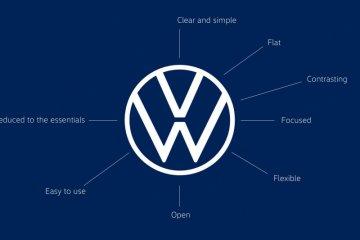 VW perpanjang penangguhan produksi selama lima hari