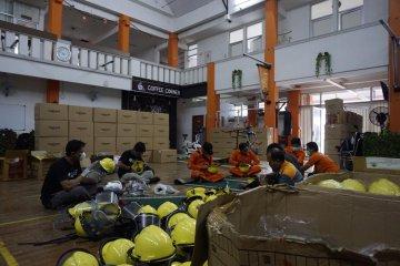 Rumah Zakat galang dana untuk 10 ribu APD bagi rumah sakit se-Indonesia