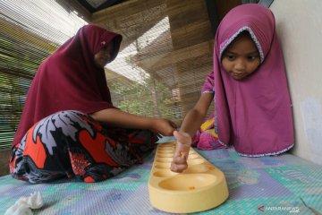 Perkenalkan Permainan Tradisional Kepada Anak