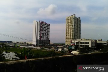 Pemkab Karawang siapkan kamar hotel gratis untuk tenaga medis
