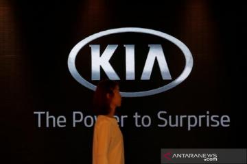 Kia pertimbangkan tutup sementara pabrik Korea