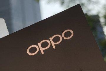 Oppo A16 akan hadir dengan baterai 5.000 mAh