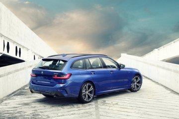 Beli mobil #DiRumahAja, BMW Indonesia buka diler virtual di Tokopedia