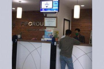 FIFGroup perpanjang tenor kredit 149.783 nasabah terdampak COVID-19