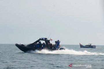 Penyaluran sembako untuk Pulau Terluar Aceh
