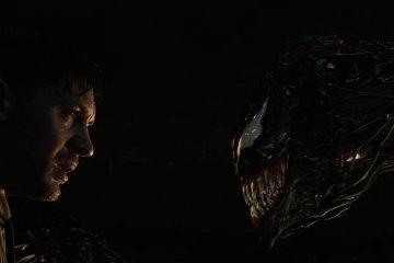 """""""Venom 2"""" tunda tanggal rilis hingga Juni 2021"""