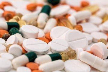 Antibiotik ampuh sembuhkan COVID-19 di Italia? Ini faktanya