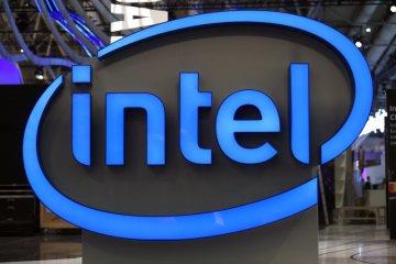 Intel dalam pembicaraan memproduksi chip untuk produsen mobil