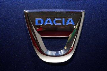 Pabrik Dacia dan Ford kembali berproduksi