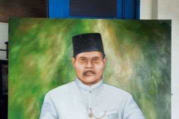 "Wisata jejak ""Hoftbestoor"" PBNU di Ampel Surabaya"